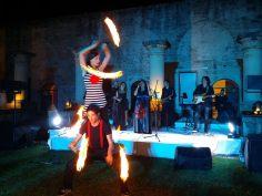 artisti-di-strada-eventi-puglia-matrimonio-festival (33)