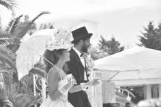 artisti-di-strada-eventi-puglia-matrimonio-festival (36)
