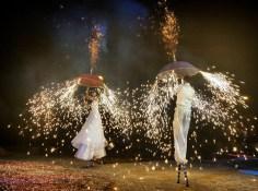 artisti-di-strada-eventi-puglia-matrimonio-festival (4)