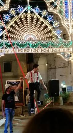 artisti-di-strada-puglia-e-sud-italia (2)
