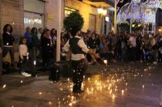 artisti-di-strada-puglia-e-sud-italia (29)