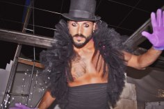 gap-circus-artisti-circensi-birraesound-2014-leverano-trampolieri-facepainting-giocolieri (6)