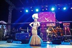 gap-circus-artisti-circensi-birraesound-2014-leverano-trampolieri-facepainting-giocolieri (86)