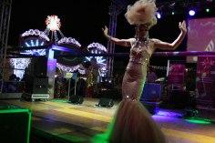 gap-circus-artisti-circensi-birraesound-2014-leverano-trampolieri-facepainting-giocolieri (87)