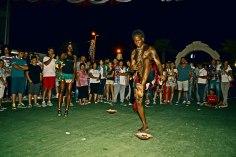 gap-circus-birraesound-2014-Leverano-gambalungaproject-trampolieri.artisti.circensi (36)