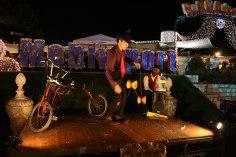 gap-circus-birraesound-2014-Leverano-gambalungaproject-trampolieri.artisti.circensi (44)