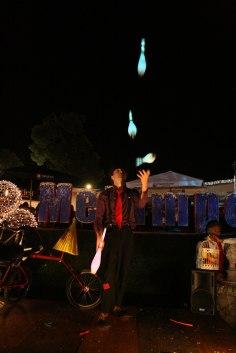 gap-circus-birraesound-2014-Leverano-gambalungaproject-trampolieri.artisti.circensi (49)