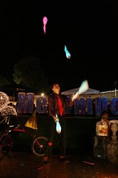 gap-circus-birraesound-2014-Leverano-gambalungaproject-trampolieri.artisti.circensi (50)