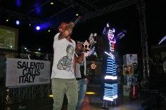 gap-circus-gambalunga-project-birraesound-leverano-2014-facepainting-bodyart-stiltwalker-trampolieri-festa-manifestazione-sputafuoco (85)