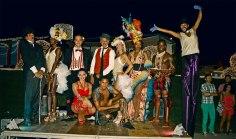 gapcircus-gambalunga-project-birraesound-2014-leverano-brasiliani-giocolieri-trampolieri (26)