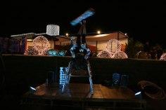 gapcircus-gambalungaproject-birraesound-2014-leverano-facepainting-bodyart-stiltwalker-giocolieri-fantasisti (61)