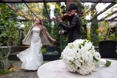 la-coppia-garbata-organizzazione-musica-matrimonio