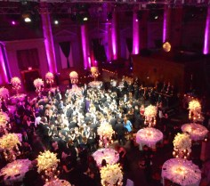 wedding-music-capitale-nyc