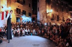 il-carosello-festival-del-teatro-e-degli-artisti-di-strada-1