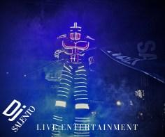 dj-salento-live-entertainment-01