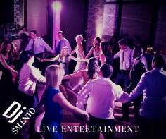 dj-salento-live-entertainment-05