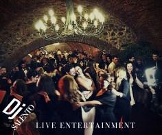 dj-salento-live-entertainment-06