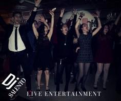 dj-salento-live-entertainment-07