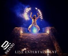 dj-salento-live-entertainment-08