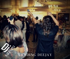 dj-salento-wedding-011