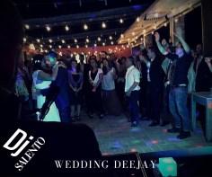 dj-salento-wedding-02