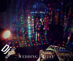 dj-salento-wedding-06