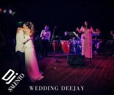dj-salento-wedding-09