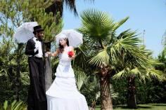 artisti-di-strada-matrimonio-puglia-sud-italia (109)