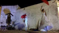 artisti-di-strada-matrimonio-puglia-sud-italia (36)