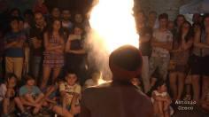 artisti-di-strada-matrimonio-puglia-sud-italia (40)