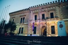 artisti-di-strada-matrimonio-puglia-sud-italia (94)