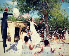 matrimonio-accoglienza-artistidistradapuglia-sud-italia (1)