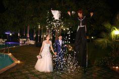 matrimonio-accoglienza-artistidistradapuglia-sud-italia (12)