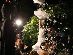 matrimonio-accoglienza-artistidistradapuglia-sud-italia (2)