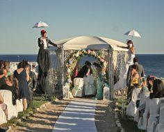 matrimonio-accoglienza-artistidistradapuglia-sud-italia (3)
