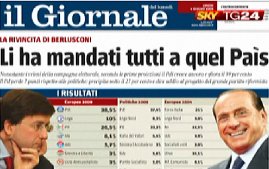 il_giornale_pais