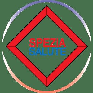 Spezia-Salute-favicon