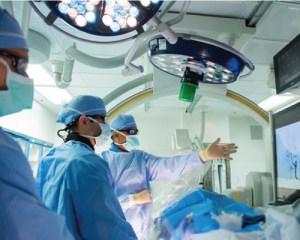 Chirurgia-generale-e-vascolare