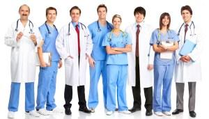 spezia-salute-chi-siamo-ambulatorispecialistici