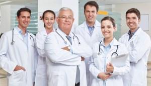 I-medici-la-spezia-salute