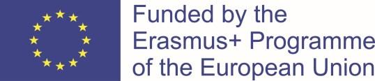 EU veliava_logo_funded