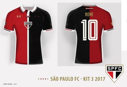 SPFC_Camisa3_2017_FabitoMoino_02