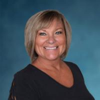 Judy Enne