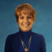 Mary Jo Maneri