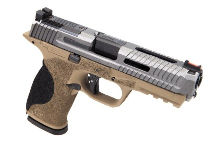 agency-arms-s-w-m-p-9mm-full-size-tungsten-slide-fde-frame-aaswmp9tungfde-by-agency-arms-648
