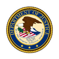 spgroupusa-client-md-background-white-us-dept-of-justice
