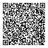 問い合わせアドレス&℡番号QRコード