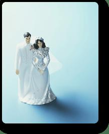結婚とは『愛するということ』を学び合うための人生のパートナー