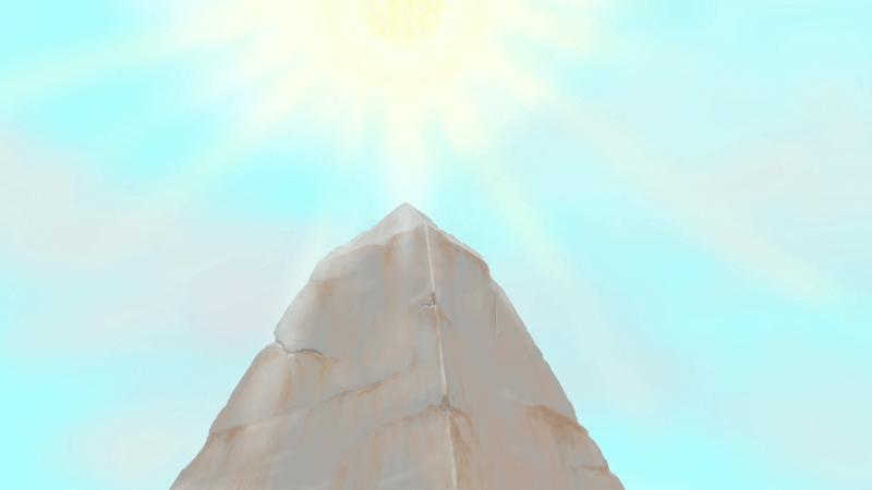 S0305 08
