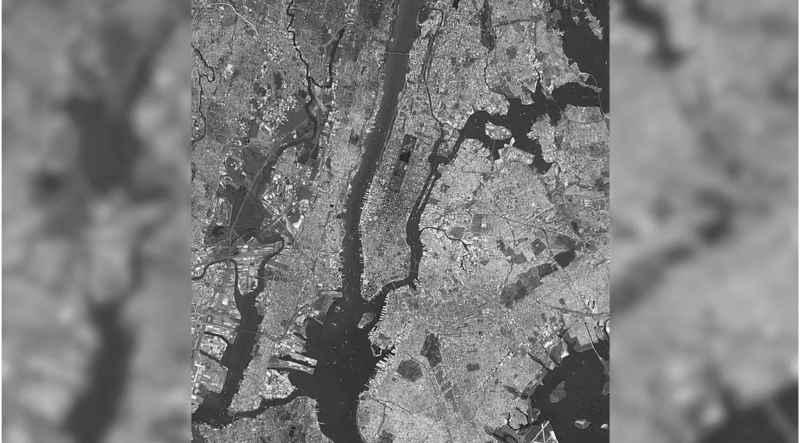 12 NYC